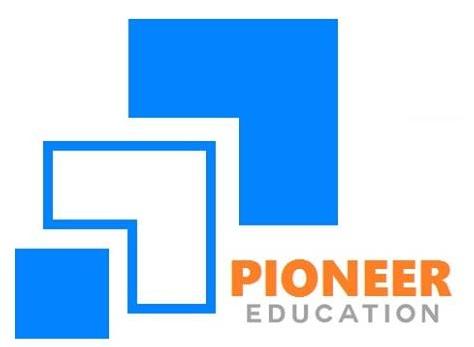 Công ty cổ phần đầu tư và phát triển giáo dục Tiên Phong